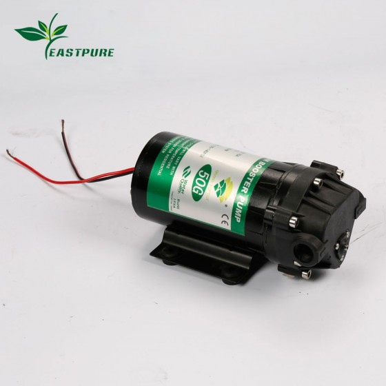 PUMP-50G 50G reverse osmosis booster pump for RO filter system