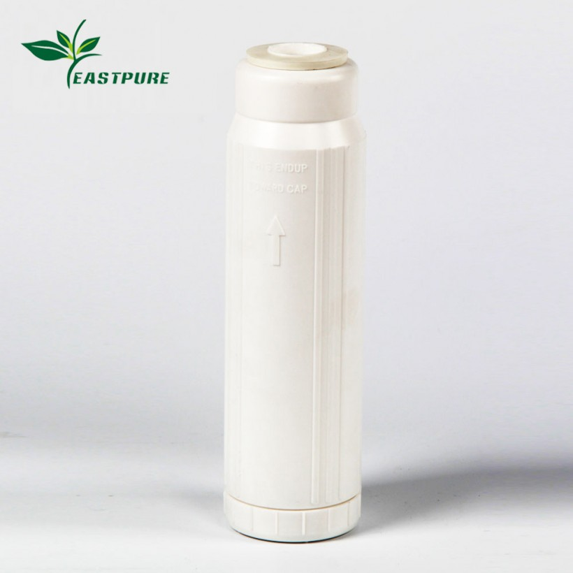 RSF-10A 10 inch refillable plastic filter cartridge
