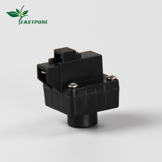 EF032 Low pressure switch for RO system water purifier