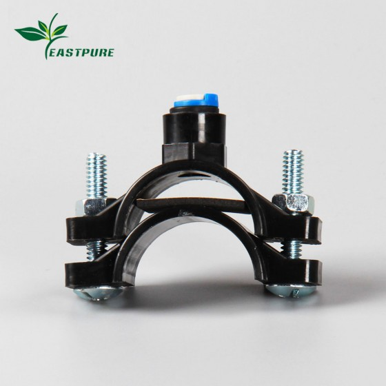 EF035 Drain valve for RO system water purifier