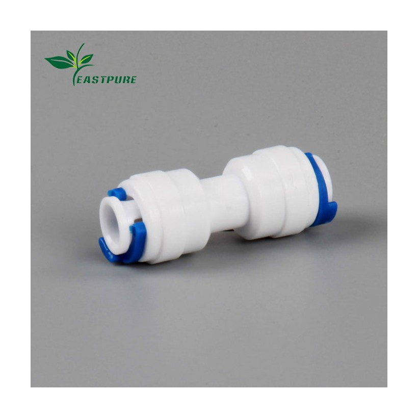 EF006 ROHS certificate I type Male Straight water Adapter