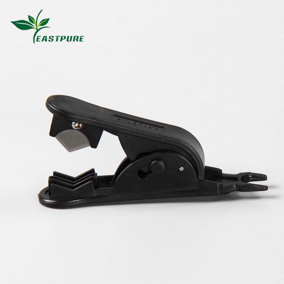 EF041 pipe cutting tool for water filter system