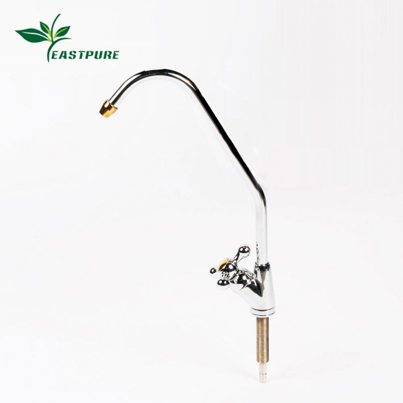FCT3 household drinking water faucet RO water faucet