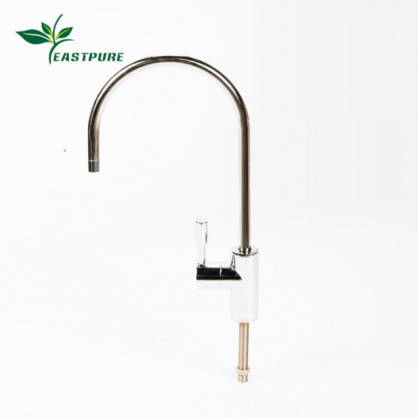 FCT20 NSF Lead Free Air Gap Drinking water faucet